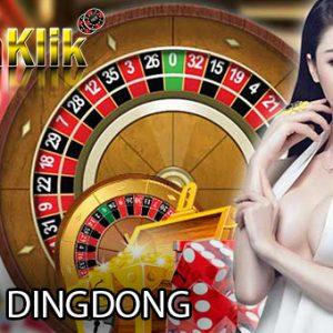 Popular And Best New Online Casino UK